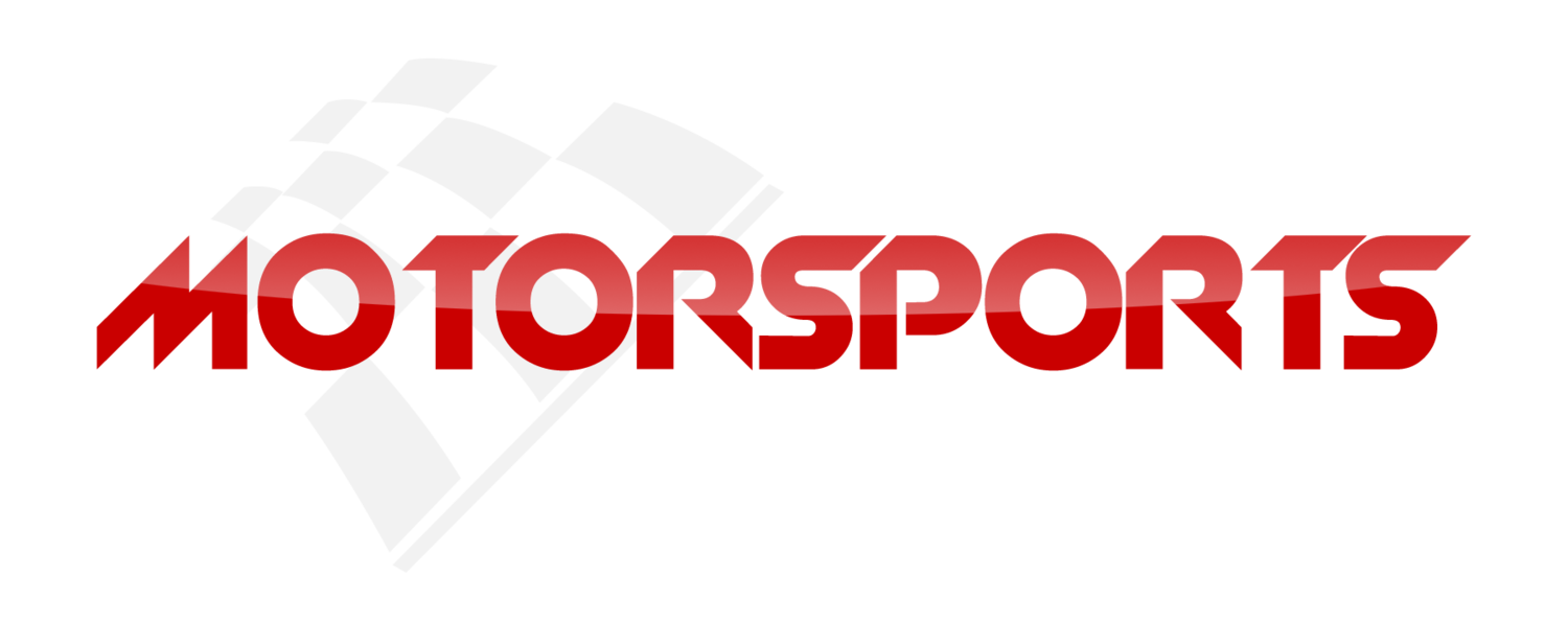 motorsports safety group thinkfirst