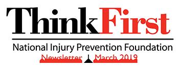 ThinkFirst Foundation